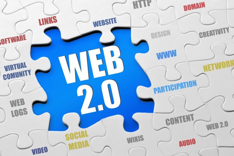 High-DA-PA-Web-2.0-Websites-List-2021