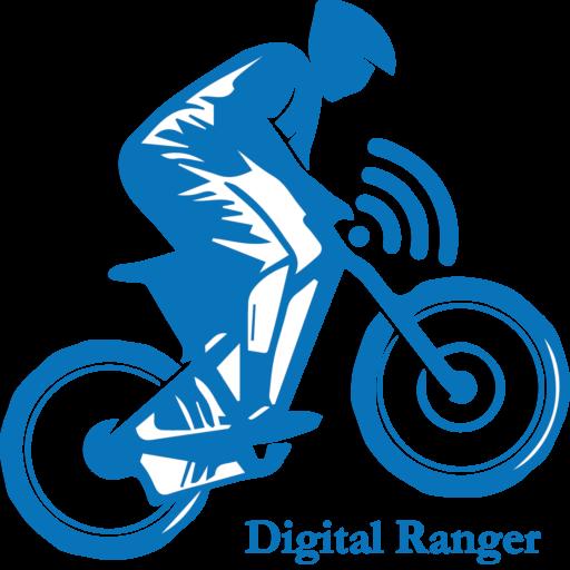 Digital Ranger